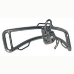 Wichard Trapeze Hook (For Harness)