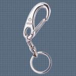 Wichard Snap Hook Key Ring