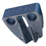 Colligo Marine Snatch Block without Soft Shackle 9-12 mm line