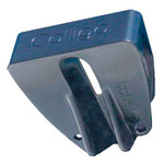 Colligo Marine Snatch Block without Soft Shackle 5-9mm line