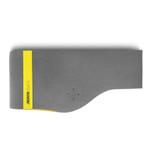 Zhik SuperWarm Headband - HEADBAND-1100