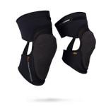Magic Marine D3O Adjustable Kneepads