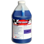 Pro Wash RX - Super Concentrated Boat Soap / Wax Compatible (1/2 gallon)