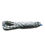Facnor Furling line loop dia. 8mm x16 M for AFX and FX- 2500/4500 Furlers