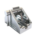 Lewmar 14mm Chain Stopper With Lever