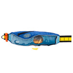 MTI Lifejacket Fluid 2.0, OM