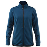 Zhik Women's Purrsha Jacket Navy