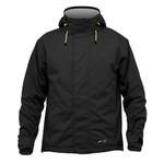 Zhik Men's Kiama Jacket Black