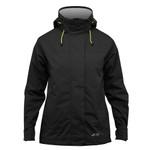 Zhik Women's Kiama Jacket Black