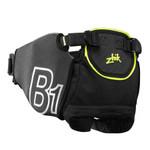 Zhik B1 Harness Black