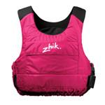 Zhik P1 PFD Pink