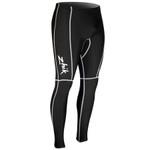 Zhik Spandex Pants Black