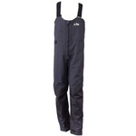 Gill Tournament Trousers Graphite