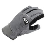Gill Deckhand Gloves (short)