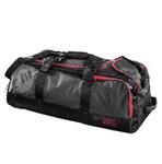Gill Rolling Cargo Bag 95L Dark Grey
