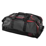 Gill Cargo Bag 85L Dark Grey