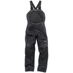 Gill OS2 Women's Trousers Graphite/Black