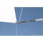 Forespar LC 15-27 UTS-UTR Combo Whisker Poles