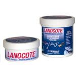 Forespar Lanocote-16 OZ. JAR