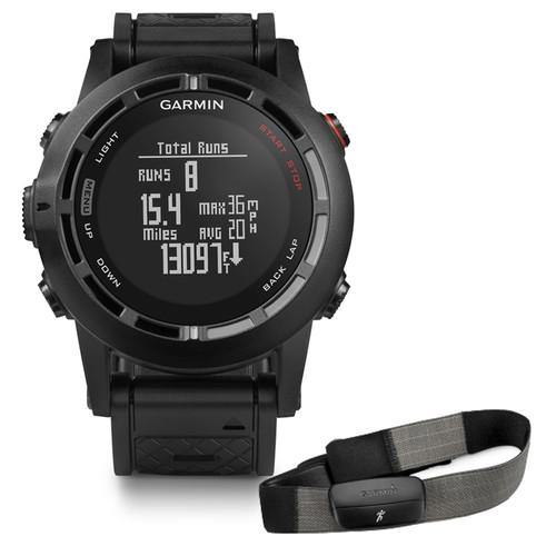 garmin fenix 2 gps watch performance bundle w hrm run wrist strap rh velasailingsupply com garmin manuals fenix 5 garmin manuals fenix 5x