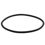Allen Brothers Rubber O Ring For Al-0537