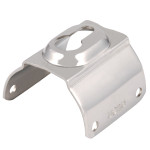 Allen Brothers 50-80MM Kicking Strap Bracket