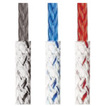 "New England Ropes Nexus Pro Line 1/4"" (6 mm)"