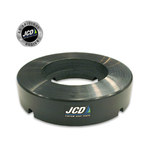 JCD Winch Pad for Harken 32 (Pair)