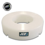 JCD Winch Pad for Lewmar 30 (Pair)