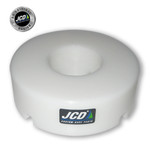 JCD Winch Pad for Lewmar 8 (Pair)