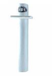 J/70 Keel Saver (trailing edge) Protection Pad