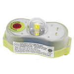 HemiLightª 3 Automatic Survivor Locator Light