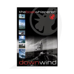 Rooster Boat Whisperer DVD (NTSC) Down Wind