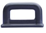 "Bainbridge B309 Flat Slide 22mmm x 1 1/2"""