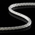 New England Ropes STS Heat Set Dyneema 9mm
