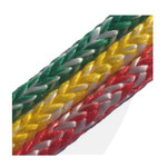G&B Ropes Dinghy Braid - MFP Single Braid 1/4""