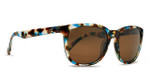 Kaenon Calafia Sea Grass Polarized B12 Lens