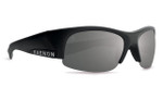Kaenon Hard Kore JM10 Polarized G28 Black Mirror Lens