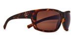 Kaenon Redwood Tortoise Matte Grip Polarized ULTRA B12 Lens