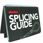 Marlow Splicing Guide Book