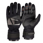 Magic Marine Frost Neoprene Gloves