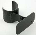 VX One Instrument Bracket 1-UP