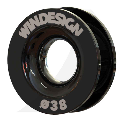Windesign Low Friction Ring 38mm EX3003