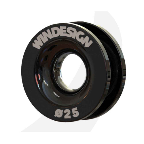 Windesign Low Friction Ring 25mm EX3002