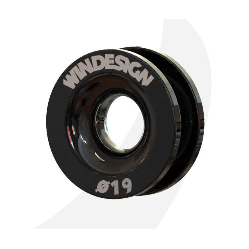 Windesign Low Friction Ring 19mm EX3001