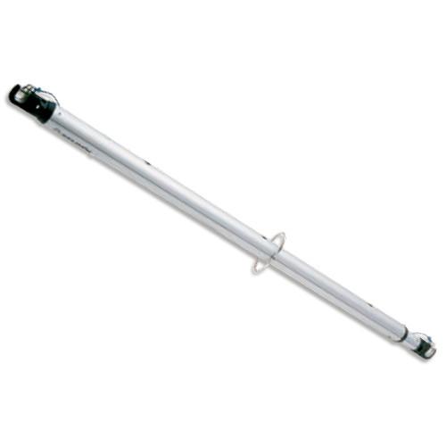 Selden Whisker Pole Kit