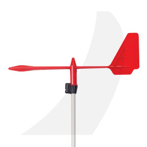 WinDesign Pro Wind Indicator EX1243