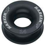 Harken 14mm Lead Ring