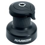 Harken Performa 2 Speed Size 35 Alum Self-Tailing Winch