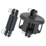 Harken Smallboat Furling System (previously 162 & 163)